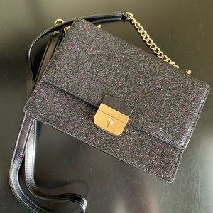 Kate Spade brand new purse for sale!